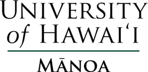 u hawaii manoa