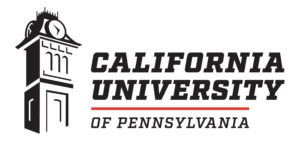 california u pennsylvania calu