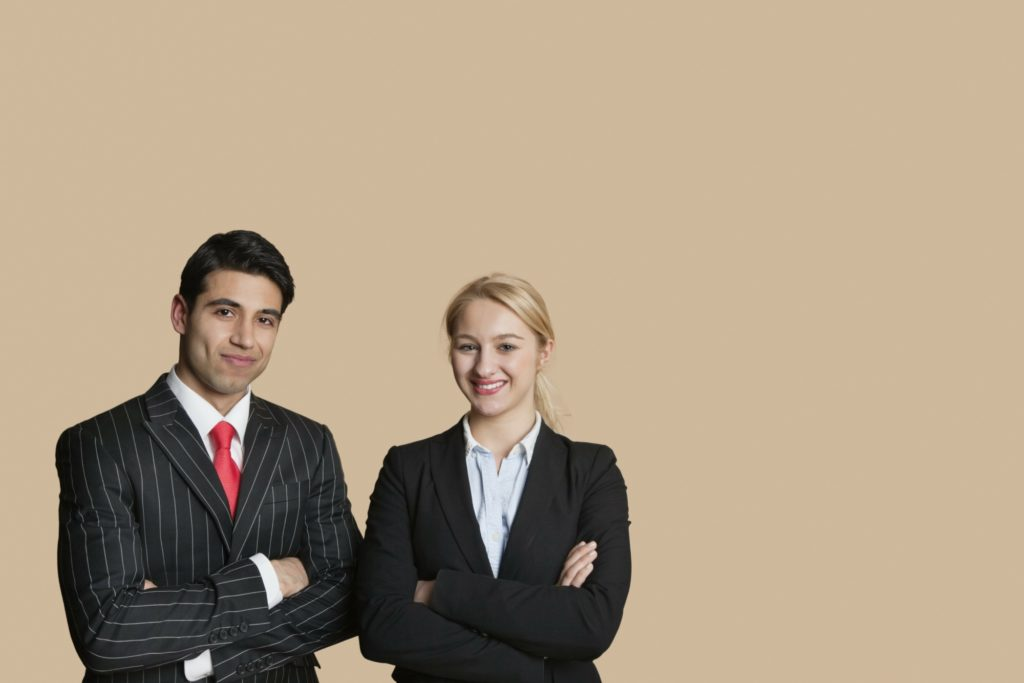 Business student 1590517339