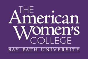 american womens college
