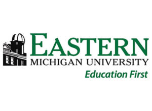 eastern michigan u