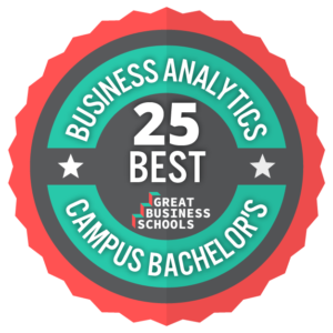 great business schools badge 5 26 20 05