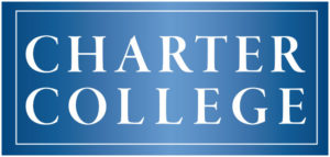 charter college 1