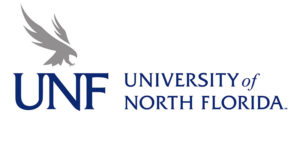 u north florida