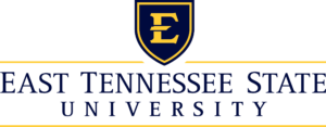 east tennessee state 1