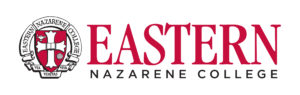 eastern nazarene college 1
