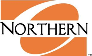 ohio northern u