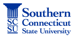 southern connecticut state