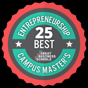 great business schools badge 9 16 20 01