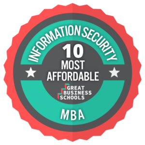 great business schools badge 9 16 20 08
