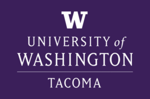 u washington tacoma