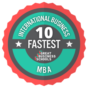 great business schools badge 10 23 20 03
