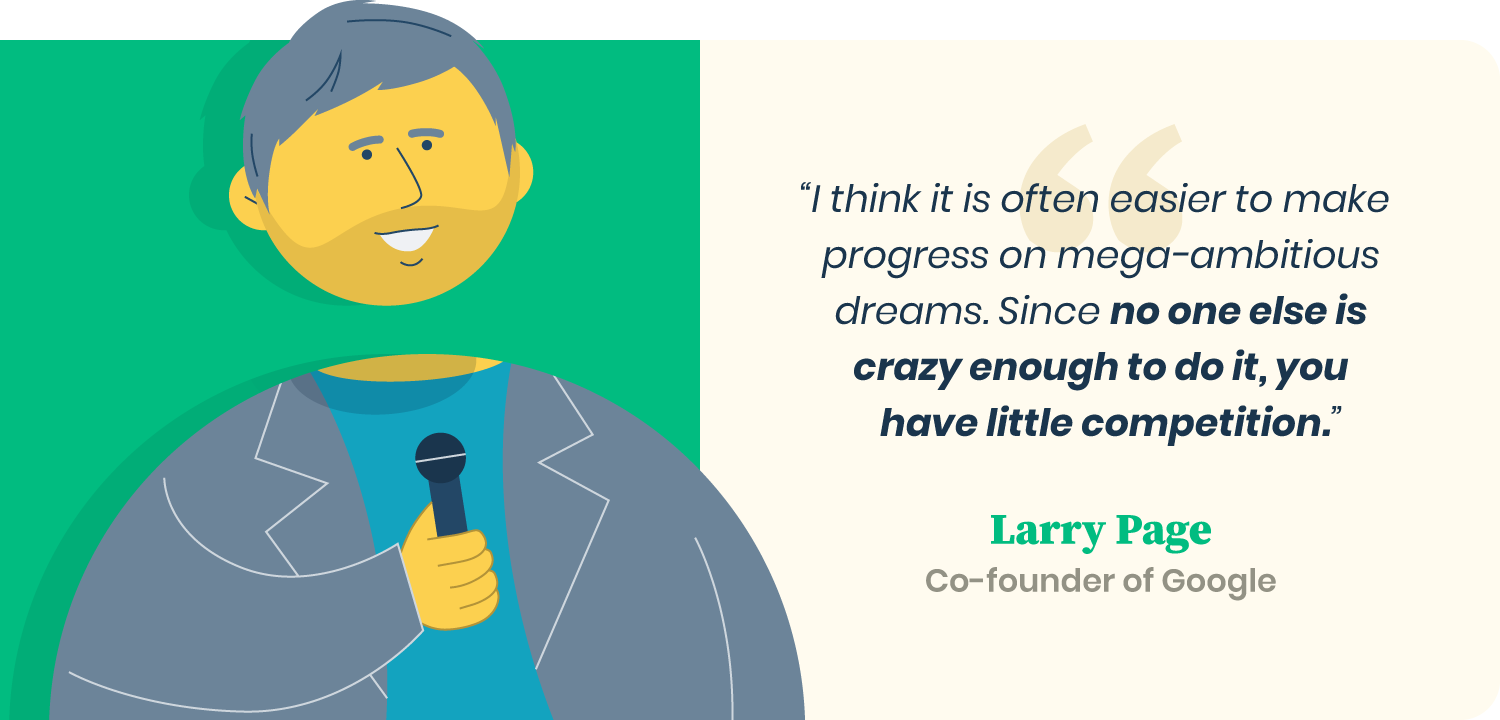 01 quote larry page