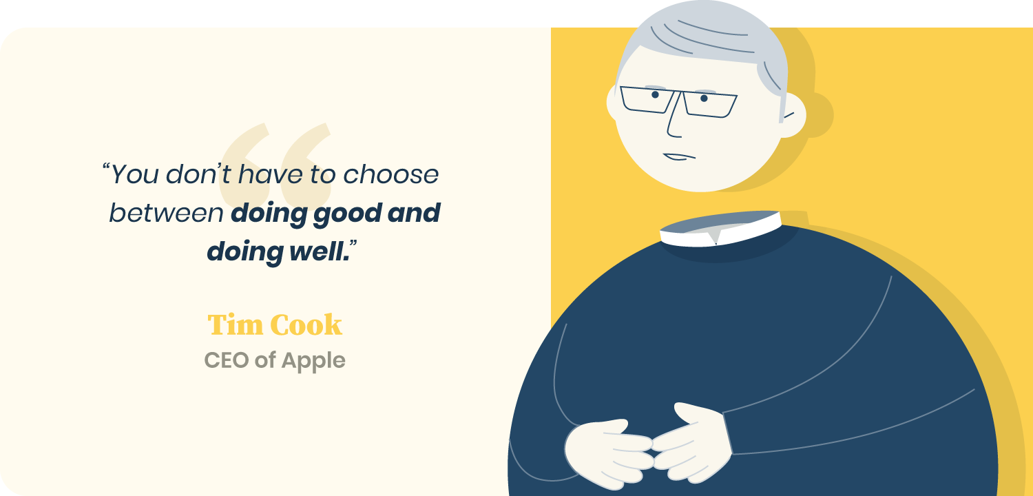 02 quote tim cook