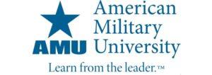 american military u