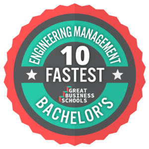 gbs badges 10 fast eng mgmnt Bachelors 01