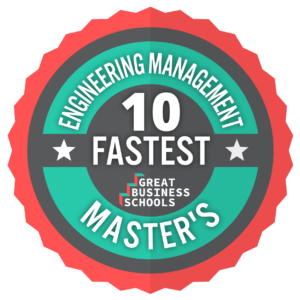 gbs badges 10 fastes masters eng mgmt 11 14 20 04