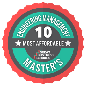 gbs badges 10 most affordable mstrs eng mgmt 11 14 20 Artboard 2 copy