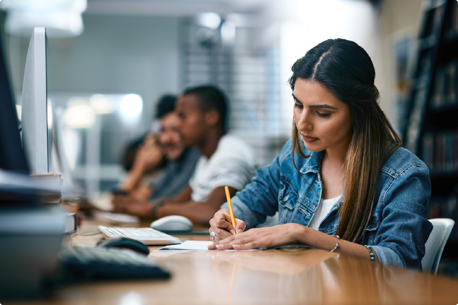 Companies with Tuition Reimbursement to Finance Your Education