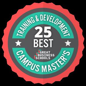 cairn university e learning