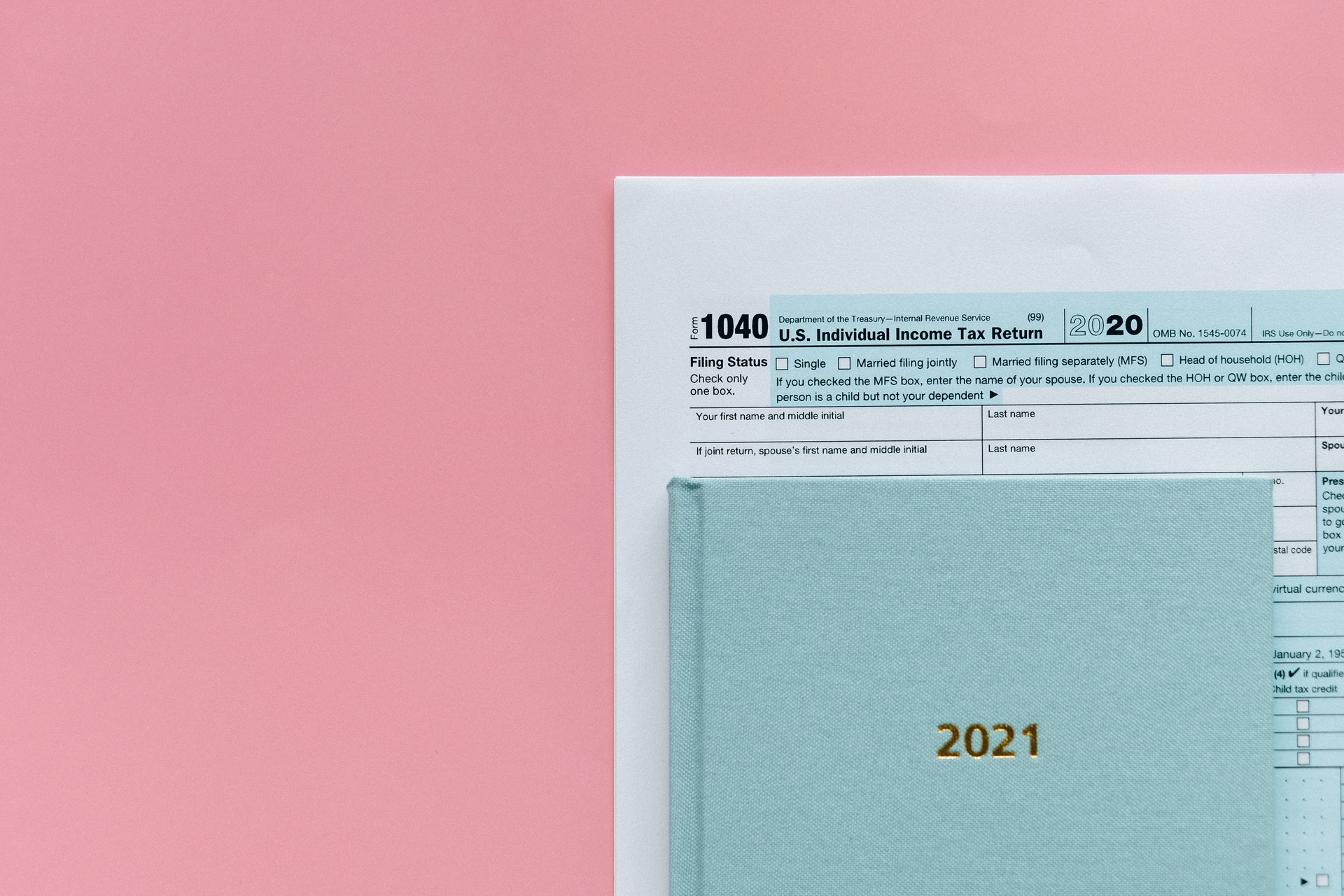 25 Best Associate's in Accounting for 2021